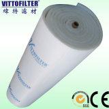 Аэрозольная краска стенд потолочный фильтр алюминиевый корпус воздушного фильтра