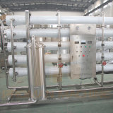 Water飲むReverse Osmosis RO Machine River WaterかUnderground Water/Tap Water Purification Purify Cleaning System Drinking Water Treatment Plant