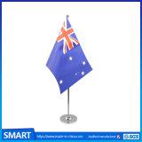 Al Vlag van de Lijst van de Decoratie van het Bureau van Landen Nationale