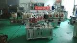 Loción Loción automático de detergente Champú de barriles de etiquetado de botellas