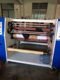 De Snijmachine van de Plakband van de Film BOPP
