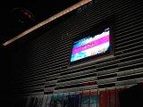 [بست-سلّينغ] كبيرة تلفزيون [ب10] خارجيّ يشبع [كرلور] [لد] شاشة لأنّ أوروبا