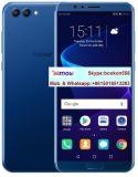 Huawei Honor Global View V10 Ver10 4GB de RAM Smart Phone