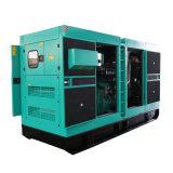 30kVA de potencia generadores Diesel Generator Cummins