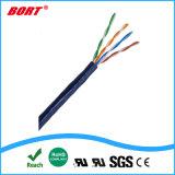 Cavo elettronico speciale interno dei collegamenti UL10002 16AWG dalla fabbrica professionale