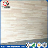 Abeto chino Natural Roble/ /Madera pino finger joint Board (muebles de madera contrachapada)