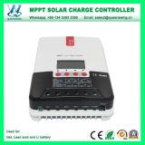 3 سنوات الضمان 30A MPPT الشمسية المسؤول عن المراقب المالي لنظام الطاقة الشمسية (QW-ML2430)