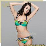 최신 여자를 위한 어떤 색깔 비키니 판매 수영복