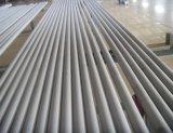 ASTM A790/A790M nahtloses und geschweißtes ferritisches/AustenitEdelstahl-Rohr