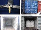 Zubehör-Zink-Sulfat-Düngemittel-Grad mit konkurrenzfähigem Preis