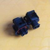 Автомобильный разъем 1928403874 Pin Bosch монтажной схемы 2
