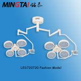 Mingtai-LED720 / 720 (modelo de moda LED Luz Quirú Rgica)