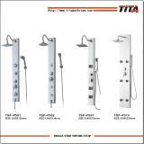 Высокое качество пластиковые панели душ Tp501