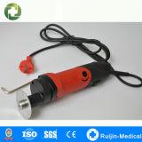 Scie de coupe électrique médical plâtre
