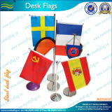 책상 또는 Table Flag Promotion (B-NF09M03018)
