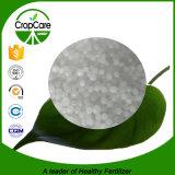 高品質の尿素46窒素粒状窒素肥料