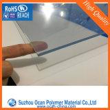 Bedruckbares transparentes Blatt Belüftung-3*6