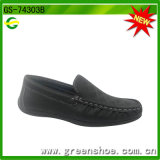 La Chine por maire des chaussures pour enfants