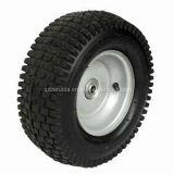 """13 """" 5.00-6 ruedas neumáticas para el carro de Graden"""