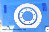 Virola cerâmica personalizada com resistência de alta temperatura