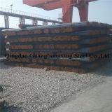 сталь сплава 42CrMo/ASTM4140/Scm440/42CrMo4 круглая