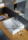 Baño de montaje Residuos accesorios de fontanería de setas
