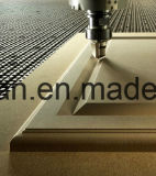 China-beständige und hohe Präzision CNC-Holzbearbeitung-Maschine