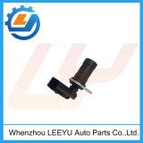 De Sensor van de Positie van de trapas voor BMW 12141744492