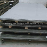 中国の製造者の316ステンレス鋼の版
