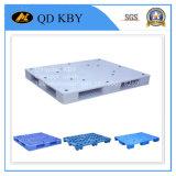 Rang-haltbare Plastikladeplatten der Oberseite-T10