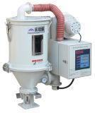Essiccatore di circolazione ad aria calda (MM-50B)
