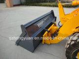 2017 оптовый конкурсный затяжелитель колеса Ce 1.8ton