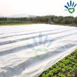 使用を耕作する農業のためのPP SpunbondのNonwovenファブリック
