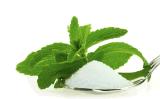 Extrato Rebaudioside do Stevia do edulcorante do fabricante da alta qualidade um Sg90% Ra60%