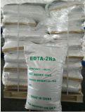 Soddisfare bianco 99% di elevata purezza del sale disodico dell'EDTA della polvere