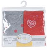 100% algodón, tela de interbloqueo de ropa para bebés