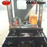 Heiße flammenfeste Batterie-Lokomotiven des Verkaufs-14t