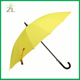 [هيغقوليتي] ترقية لعبة غولف يعلن مظلة مستقيمة