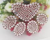 Диаманта стикеров ювелирных изделий тела стикер Tattoo кристаллический кристаллический изготовленный на заказ (TS-541)