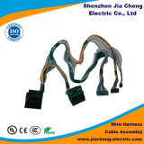 Nueva asamblea de cable original para el equipo electrónico