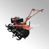 De landbouw van de Dieselmotor Rotavator van het Gebruik (Uitloper) (hr3wg-5)