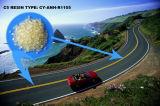 C5 алифатический углеводород Resin для Горячего-Melt-Road-Marking Paint
