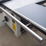 Панель сползая таблицы инструмента Woodworking увидела от фабрики Salite