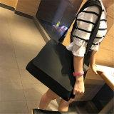 Heiße verkaufengeprägte einzelne Schulter-Kurier-Handtasche (GB#SG439J)