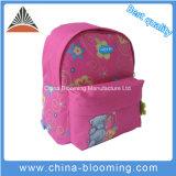 학교 책가방 고품질 어깨에 매는 가방으로 다시 사랑스러운 아이
