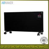 110-240V GS/Ce/SAA/RoHS/CB/EMC/LVDのガラスコンベクターのヒーター