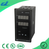 Controlador de temperatura PID industriales (XMTS-808)
