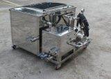 Filtro de la recirculación de los gases de escape, producto de limpieza de discos ultrasónico Jp-720g del filtro de la herramienta eficiente de partículas diesel de la limpieza