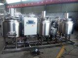 Выстучайте комнаты пива заваривать оборудования пива заквашивать бак от Jinan Zhuoda