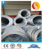 Vendita calda della bobina laminata a caldo dell'acciaio inossidabile di AISI 304